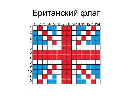 x_56c1c49f 09.05.2013