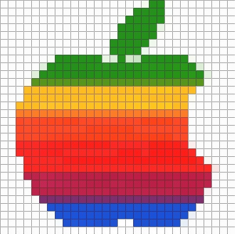 Apple-2 · 23.06.2014