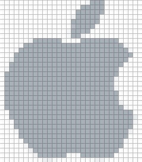 Apple 23.06.2014 Polina-Admin
